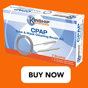CPAP Buy Button